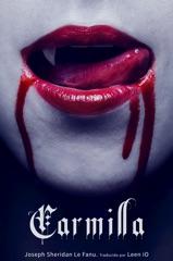 Carmilla (Vampira Lesbiana)