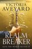 Victoria Aveyard - Realm Breaker artwork