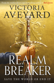 Download and Read Online Realm Breaker