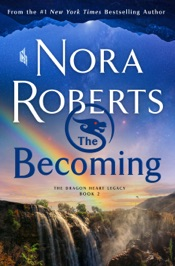 Download The Becoming