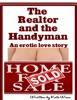 The Realtor And The Handyman