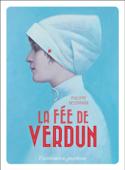 La fée de Verdun