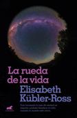 La rueda de la vida Book Cover