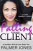 Falling for Her Client