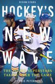 Hockey's New Wave
