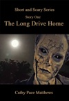 The Short And Scary Series The Long Drive Home
