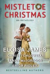 Download Mistletoe Christmas