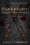 DarKnight Ancient Bloodlines