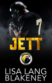Download and Read Online Jett