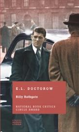 Billy Bathgate - E.L. Doctorow by  E.L. Doctorow PDF Download