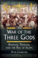 Download and Read Online The War of the Three Gods