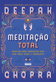 Meditação total Book Cover