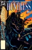 Showcase '94 (1993-1994) #5