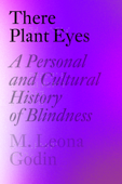 There Plant Eyes