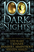 1001 Dark Nights: Bundle Twenty-Seven Book Cover