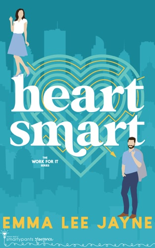 Heart Smart E-Book Download