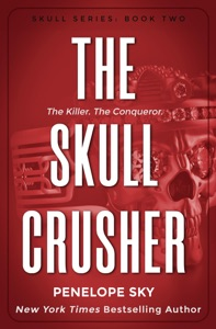 The Skull Crusher