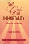 Self God And Immortality