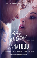 Download After We Collided ePub | pdf books