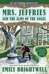 Mrs Jeffries And The Alms Of The Angel