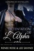 La Tentation de l'Alpha