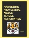 HS Registration Ms 8th Grade