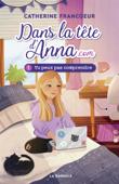Dans la tête d'Anna.com 1