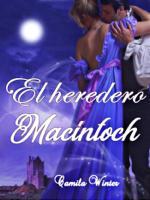 El heredero MacIntoch ebook Download