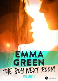 The Boy Next Room, vol. 1 Par The Boy Next Room, vol. 1