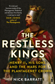 The Restless Kings