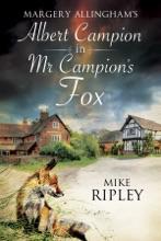 Mr Campion's Fox