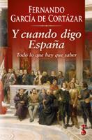 Y cuando digo España ebook Download