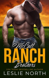 McCall Ranch Brothers