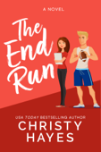 Download and Read Online The End Run