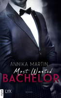 Most Wanted Bachelor ebook Download
