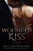 Wounded Kiss