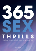 365 Sex Thrills