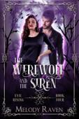 Werewolf and the Siren