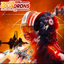 Star Wars: Squadrons: The Complete Guide - Walkthrough - Tips And Tricks