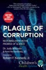 Plague of Corruption