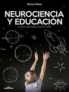 Neurociencia y Educación Book Cover