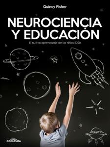 Neurociencia y Educación Book Cover