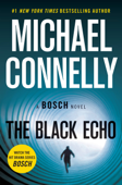 The Black Echo Book Cover