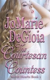 The Courtesan Countess