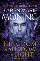 Kingdom of Shadow and Light ebook Download