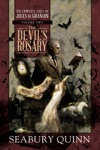 The Devils Rosary
