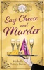 Say Cheese And Murder