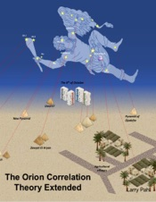 Download The Orion Correlation Theory Extended