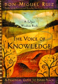The Voice of Knowledge PDF Download