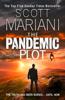 Scott Mariani - The Pandemic Plot artwork